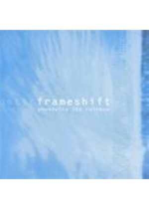 Frameshift - Unweaving The Rainbow (Music CD)