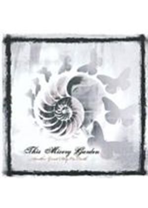 Misery Garden (The) - Another Great Day On Earth (Music CD)