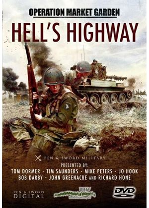 Market Garden Collection: Hell's Highway