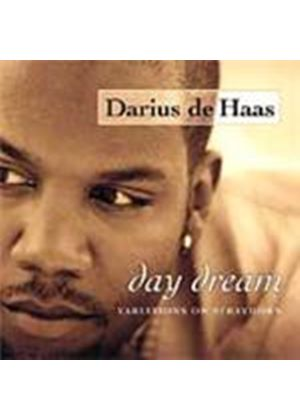 Various Artists - Day Dream (Variations On Strayhorn) (Music CD)