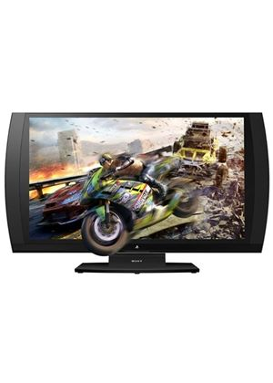 Sony PS3 3D Display (PS3)
