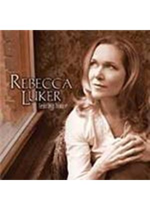 Rebecca Luker - Leaving Home (Music CD)