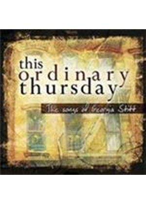 Various Artists - This Ordinary Thursday (Music CD)