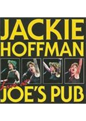 Various Artists - Live At Joe's Pub [PA] (Music CD)