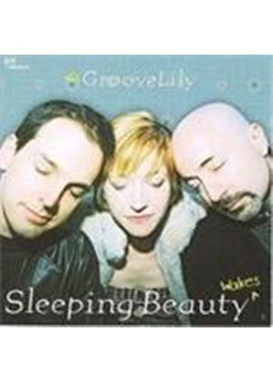 Various Artists - Sleeping Beauty Wakes (Music CD)