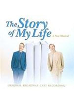 Original Broadway Cast - Story Of My Life, The (Music CD)