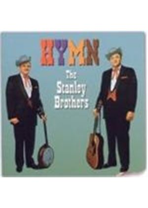 Stanley Brothers (The) - Hymm (Music CD)