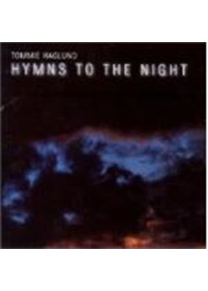 Haglund, T: Hymns to the Night (Music CD)