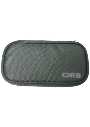 ORB Vita Console Carry Case - Black (PlayStation Vita)