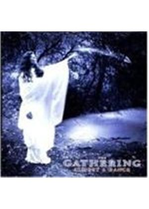 Gathering - Almost A Dance (Music Cd)