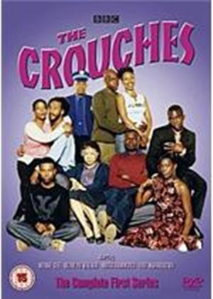 Crouches - Series 1 - Complete