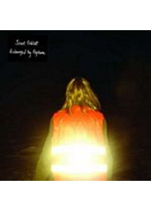 Scout Niblett - Kidnapped By Neptune (Music CD)