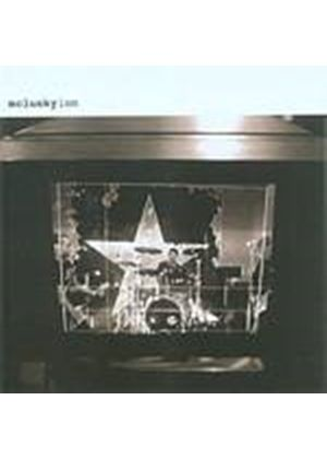 McLusky - McLuskyism (Music CD)