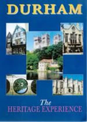 Durham - The Heritage Experience