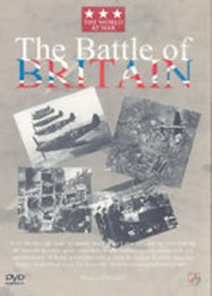 Battle Of Britain (Quantum)