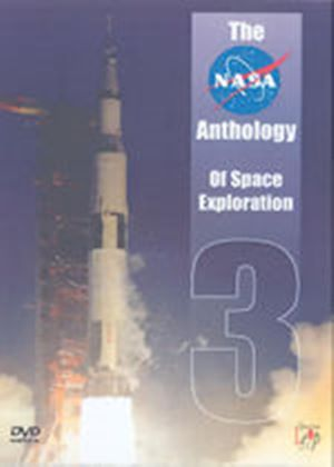 Nasa Anthology Volume 3