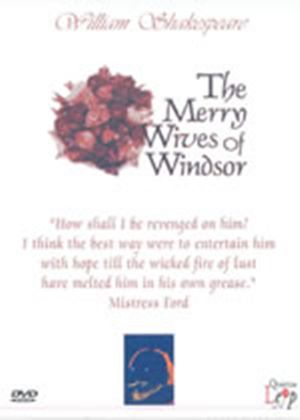 Merry Wives Of Windsor, The