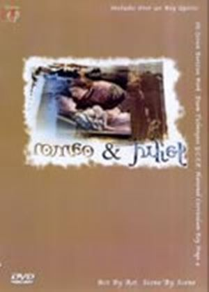 Romeo And Juliet - G.C.S.E. Video Revision Notes - Act By Act / Scene By Scene