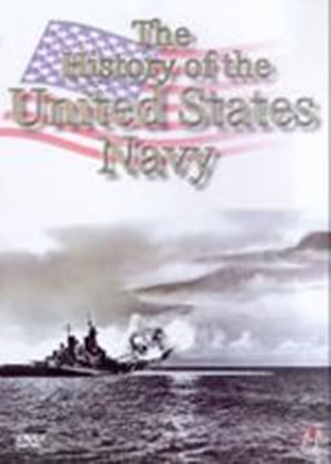 History Of The United States Navy, The