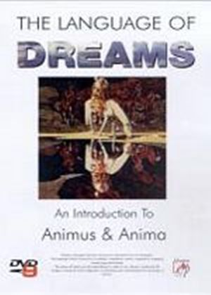 Language Of Dreams, The - Vol. 2 - Animus And Anima