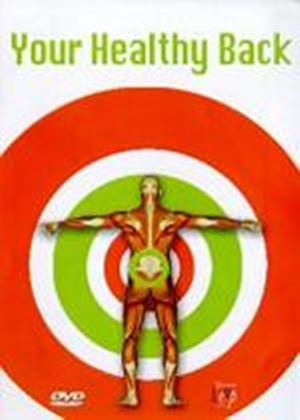 Your Healthy Back