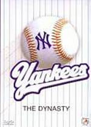 Yankees - The Dynasty