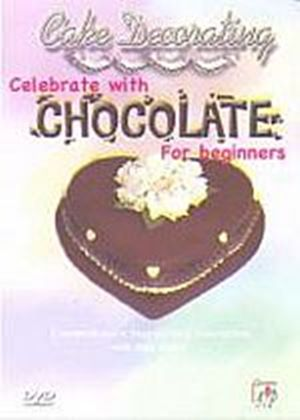 Cake Decorating - Chocolate For Beginners