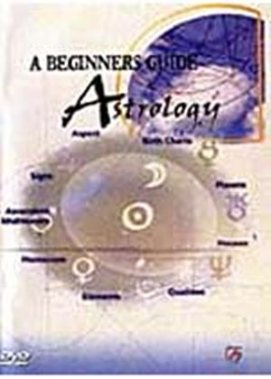 Beginners Guide To Astrology, A