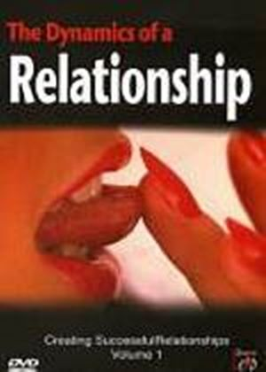 Dynamics Of A Relationship, The