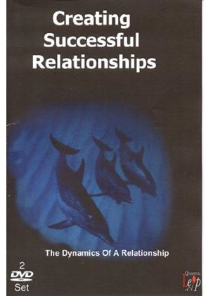 CREATING SUCCESSFUL RELATIONS (DVD)