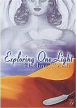 Exploring One Light - Healing Touch