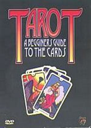 Tarot - A Beginners Guide To The Cards