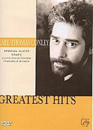 Earl Thomas Conley, Greatest Hits