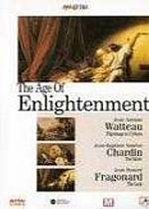 Age Of Enlightenment, The