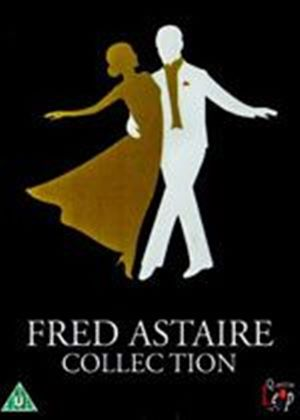 Fred Astaire Collection