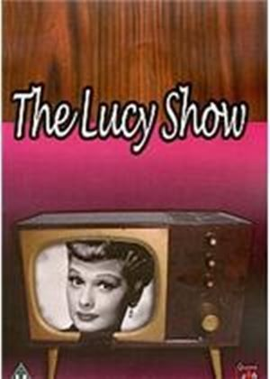 Lucy Show - Best Of Series 5 Vol.2