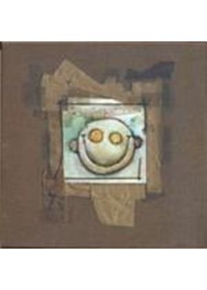 Motorpsycho - Timothy's Monster (Music CD)