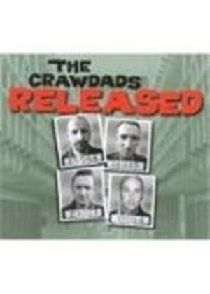 Crawdads - Released