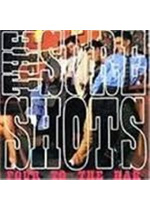 Sureshots - Four To The Bar