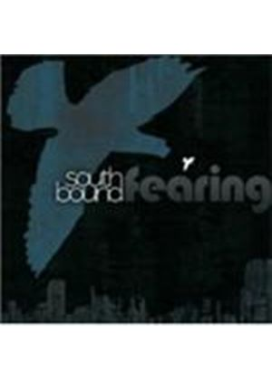 Southbound Fearing - Southbound Fearing (Music CD)