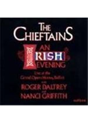 Chieftains (The) - Irish Evening, An
