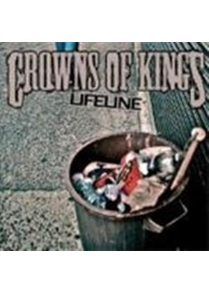 Crown Of Kings - Lifeline