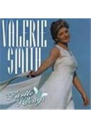 Valerie Smith - Turtle Wings