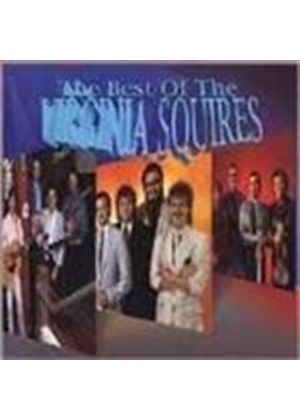 Virginia Squires - Best Of The Virginia Squires, The
