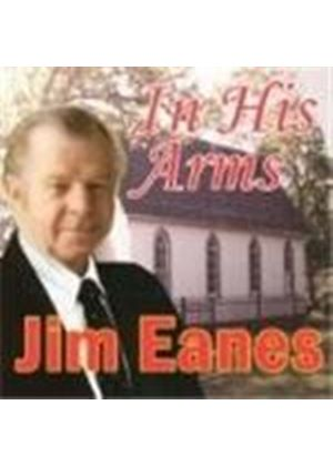 Jim Eanes - In His Arms