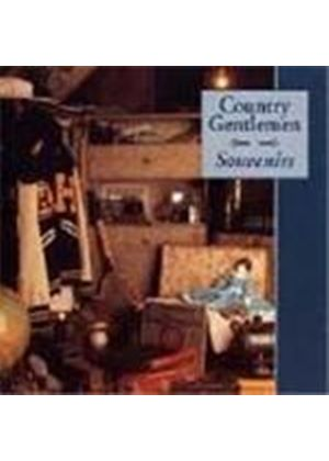 Country Gentlemen (The) - Souvenirs