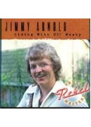Jimmy Arnold - Riding With Ol' Mosby