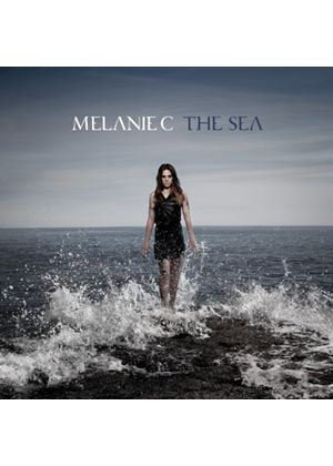 Melanie C - Sea (Music CD)