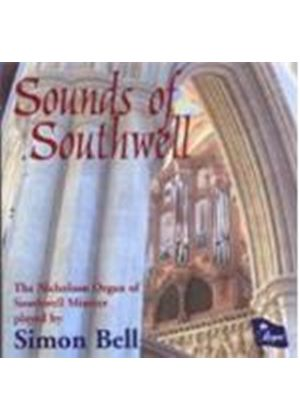 Sounds of Southwell