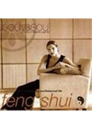 Various Artists - Body And Soul - Feng Shui (For A Harmonious And Balanced Life)